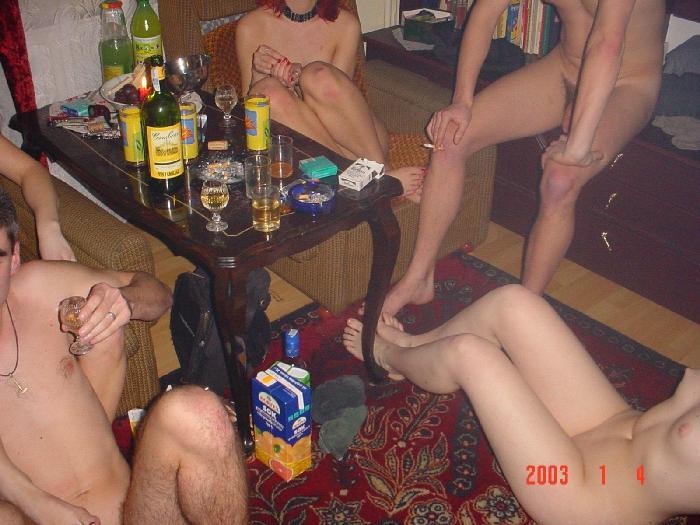 разницы, кто любительское частное русское подвыпившая фото дипеляция интимных