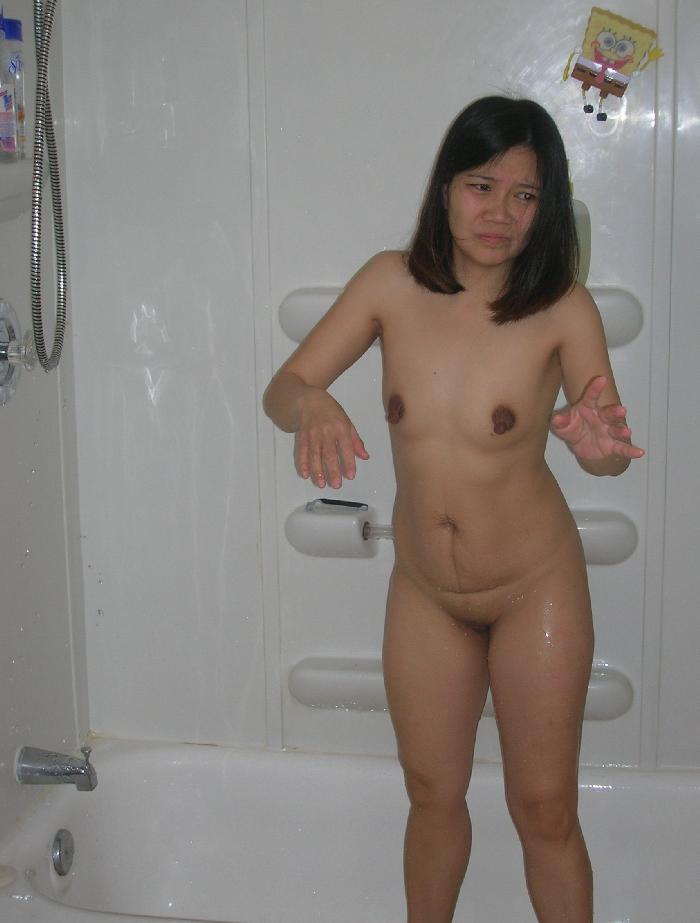 expicture gallery010560 images019